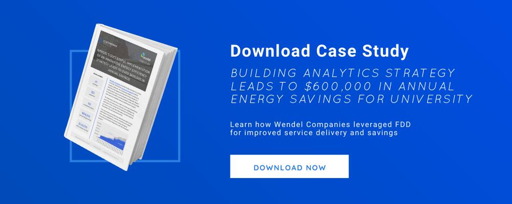 Download Energy Savings Case Study