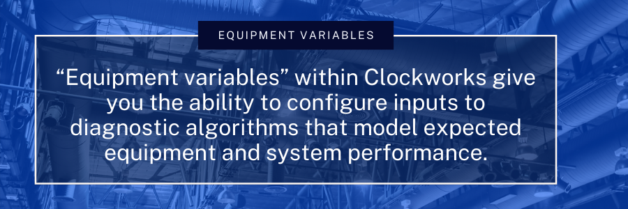 Equipment-Variables-quote