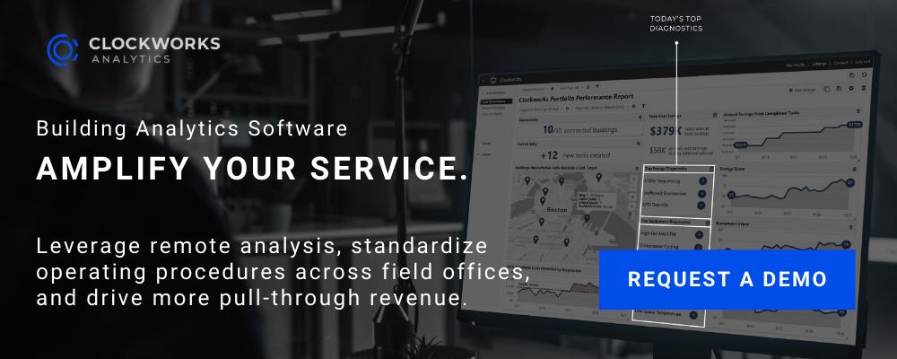Service-Provider-Request-Demo-Button